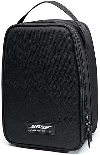 Bolsa BOSE A-20 maletín bolsa.