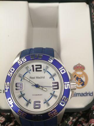 Reloj junior Viceroy Real Madrid