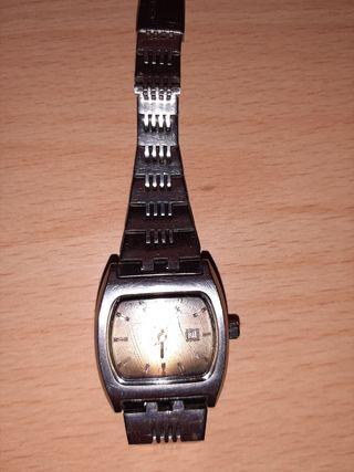 Reloj mujer vintage orient automático.