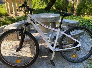 bici mujer 27.5 pulgadas orbea