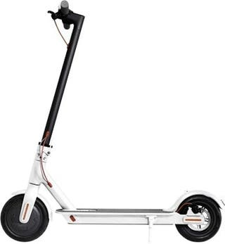 patinete electrico pioneer