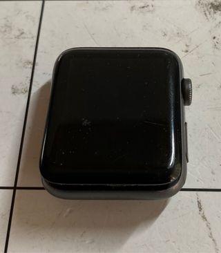 Reparación Apple Iwatch