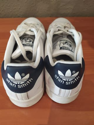 adidas stand smith