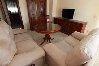 Casas y pisos en alquiler y venta en Montequinto en WALLAPOP