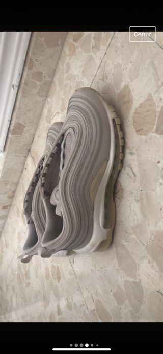 Air Max 97 Nike 36,5
