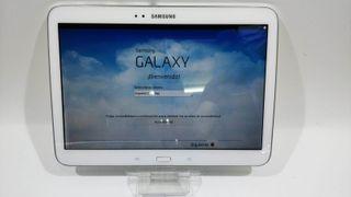 Tablet Android Samsung Galaxy Tab 3 P5210 16 10060