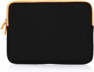 Pack 50 fundas neopreno para tablet hasta 11.3 pul