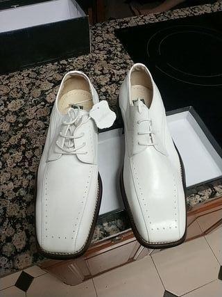 Zapatos de marca de segunda mano en la provincia de Valencia