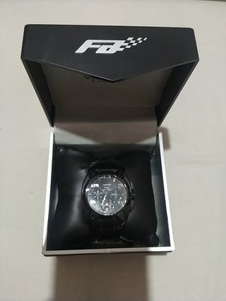Reloj Viceroy Ed. Especial Fernando Alonso