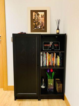Librería / Mueble Salón / Armario auxiliar