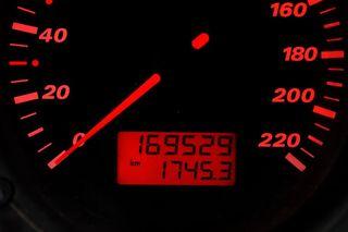 Seat Ibiza 1.9 TDi Sport 100 CV Único Propietario.