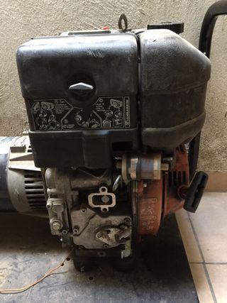 Generador Diésel 5 kw PRECIO FIJO