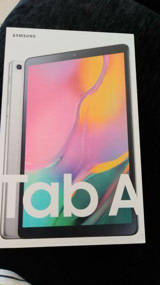 Tablet samsung galaxy Tab A 64gb