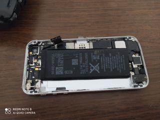 bateria iphone5