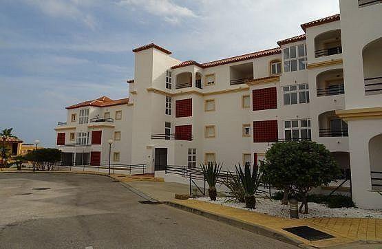 Piso en venta en Manilva en Manilva (Castillo de la Duquesa, Málaga)