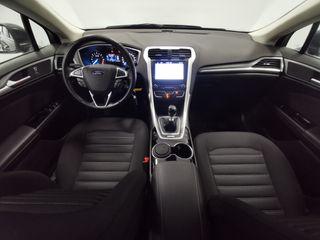 Ford Mondeo 2.0 TDCi 150CV Business SportBreak