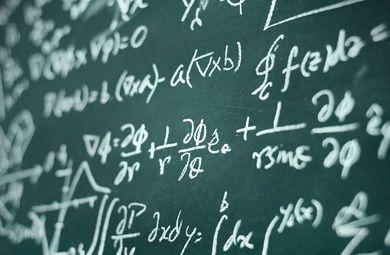 Profesor de matemáticas y/o física