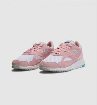 zapatillas Ellese