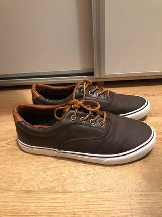 Bambas / zapatos hombre