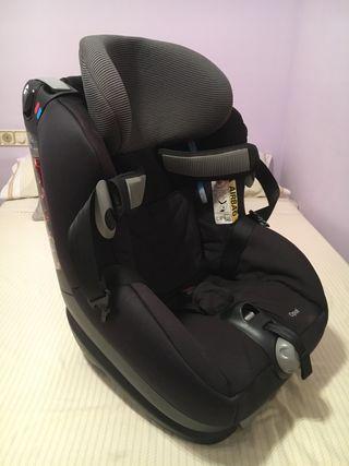 Silla de coche Bebé Confort Opal Grupo 0-1