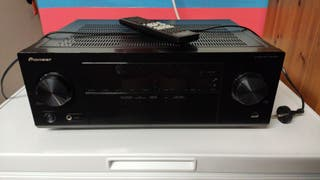 Home cinema Pioneer Dolby Digital 5.1