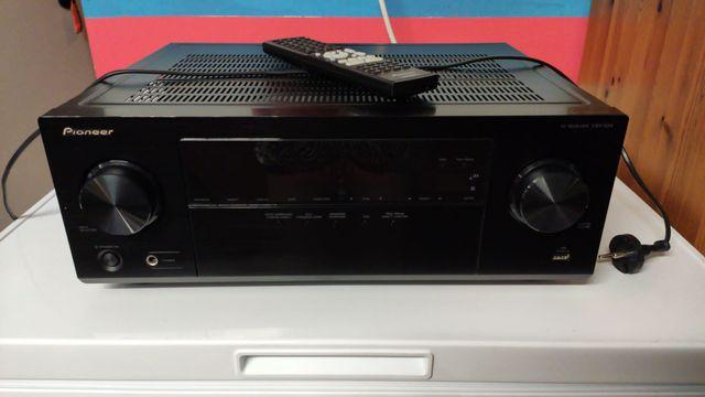 Home cinema Pioneer Dolby Digital 5.1