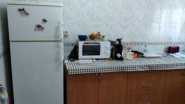 se vende casa (Valladolid, Valladolid)