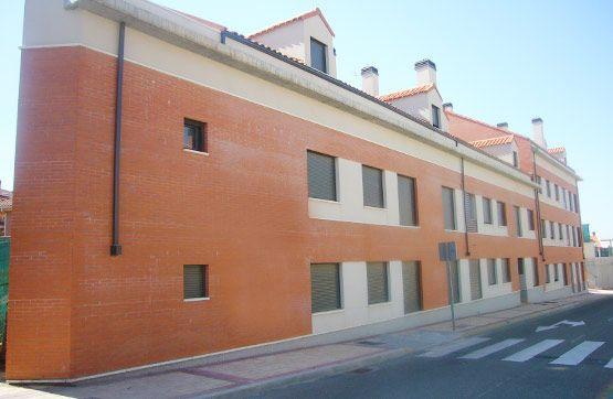 PISO la C/ Presentación, en Arroyo de la Encomida (Arroyo de la Encomienda, Valladolid)