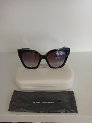 PVP 385€ gafas Marc Jacobs