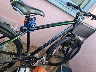 mens large bike