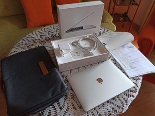 MacBook Pro 13 512Gb SSD