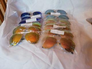 Pack de Gafas de sol