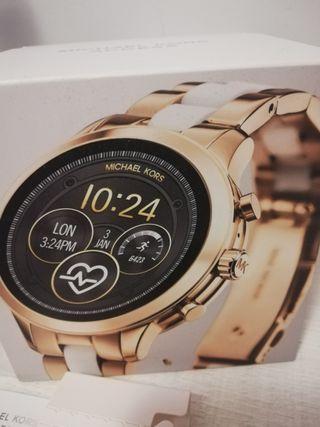reloj Digital Michael Kors Modelo MKT5057