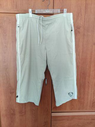Pantalones nike de hombre XXL.