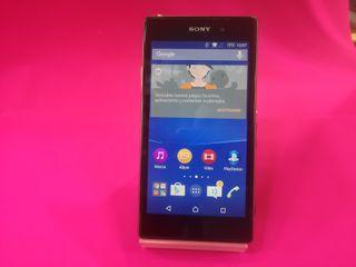 Sony Xperia Z1 16GB 2GB RAM