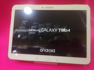 Samsung galaxy tab 4 10.1 pulg