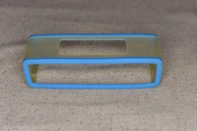 Bose soundlink mini II original