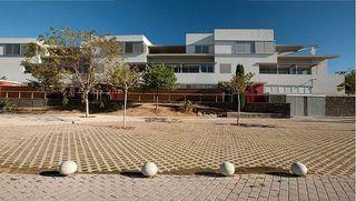 Chalet en alquiler en Urbanitzacions del sud en Sant Pere de Ribes