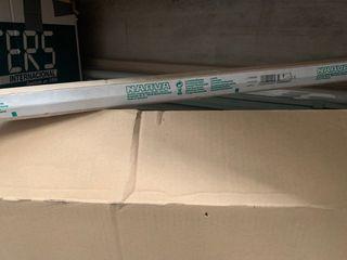 Tubo fluorescente 36w