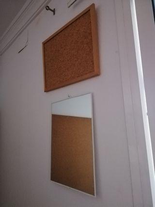 corcho+espejo