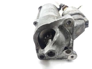 7700116260C Motor arranque OPEL VIVARO Combi 2.7t