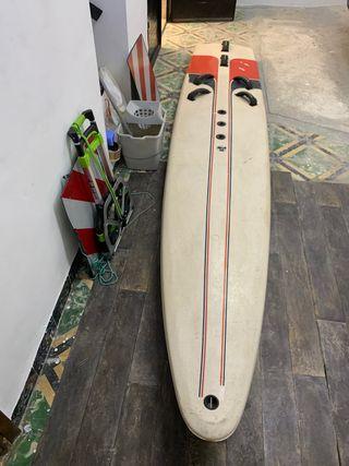 Tabla Surf/Paddlesurf
