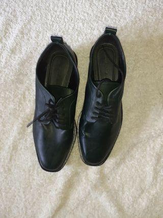 zapatos t 36 zara
