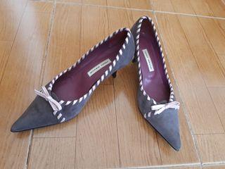 Zapato Pedro Miralles 37