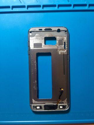 Marco Samsung Galaxy S7 Edge