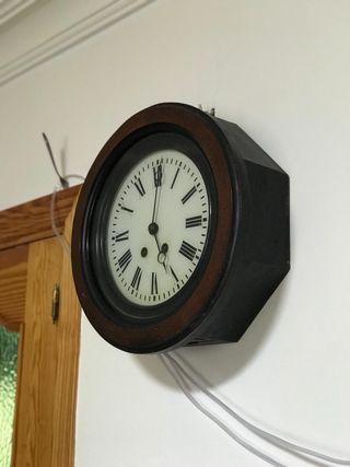 pack relojes de pared