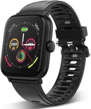 ºSmartwatch Reloj Inteligente IP67