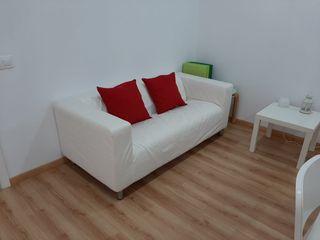 Muebles despacho de psicología/oficina