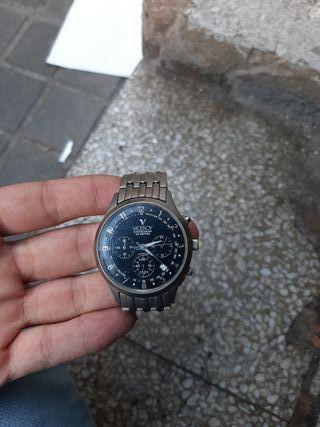 reloj viceroy sin pila