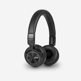 SPC Radical headphones